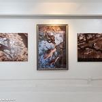 NYFA Los Angeles - 02/01/2019 - BFA Photography Thesis Show @ Exhibit A Gallery