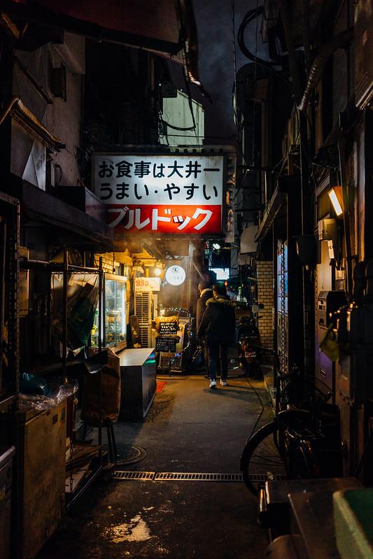 Ooimachi_08