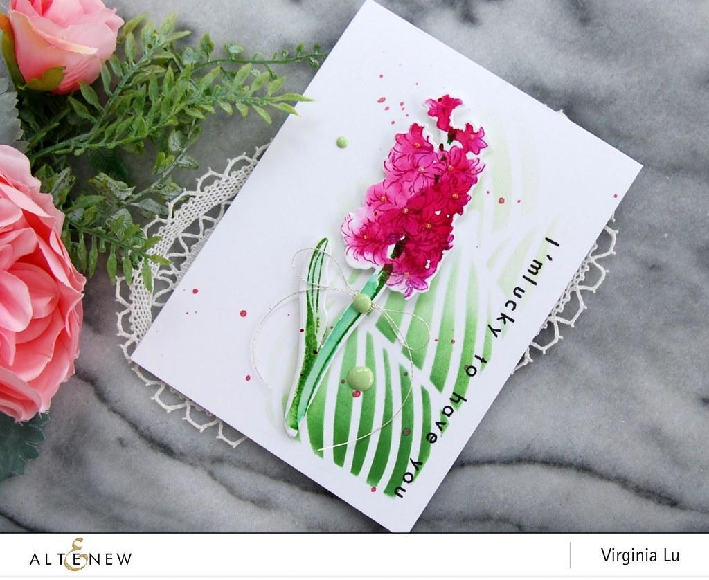 Altenew-Hyacinth-Virginia#1