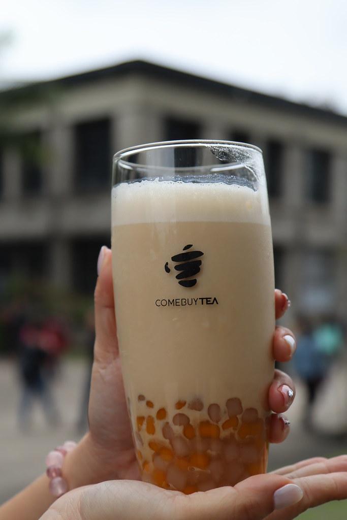 COMEBUYTEA (53)