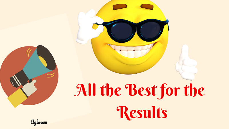 CBSE 10th Result 2019 (Declared) | Check CBSE Result @ cbseresults.nic.in / cbse.nic.in