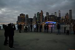 NYC - Momento de luces - 015