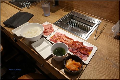 Photo:29に宇田川交番そばにNewOpen!【渋谷】焼肉ライク_04 By:Taka Logbook