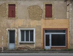 Boulevard des Martyrs de Meilhan, L'Isle-en-Dodon