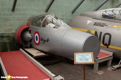 x---x---French-Air-Force---Dassault-Mirage-III-C---Savigny-les-Beaune---181011---Steven-Gray---IMG_5887-watermarked