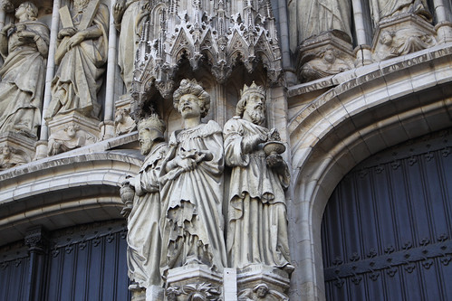 BRU 043 St-Michel