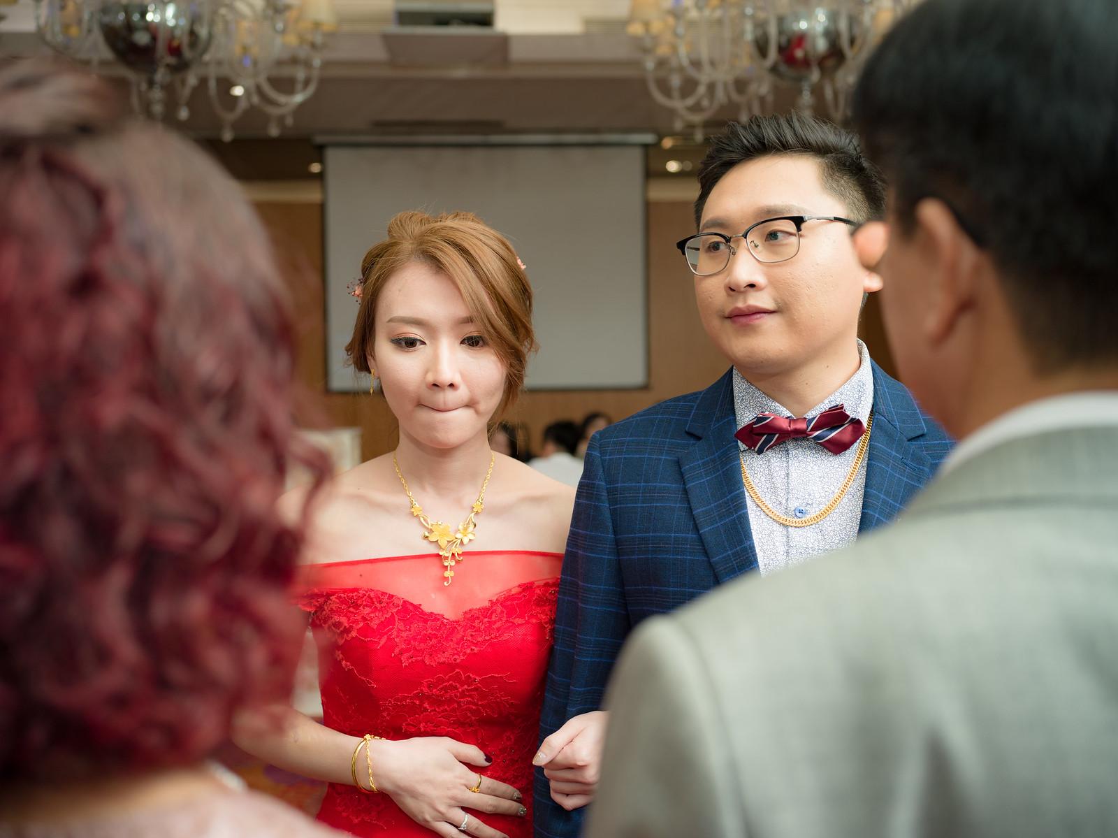 YULIN婚禮紀錄 (114)