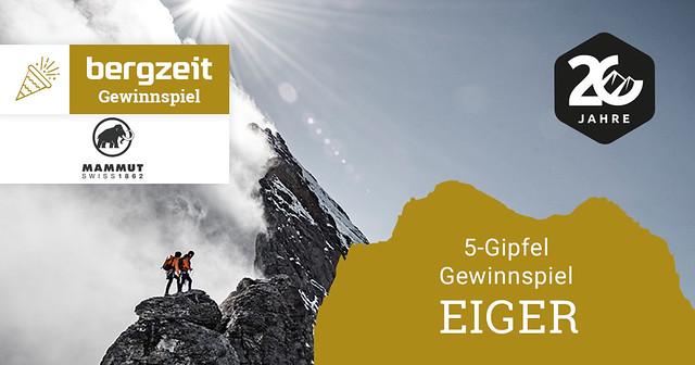 Bergzeit_5_Gipfel_Mammut_Facebook