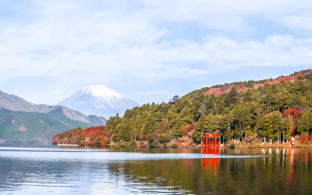 hakone-mount-fuji-view-points