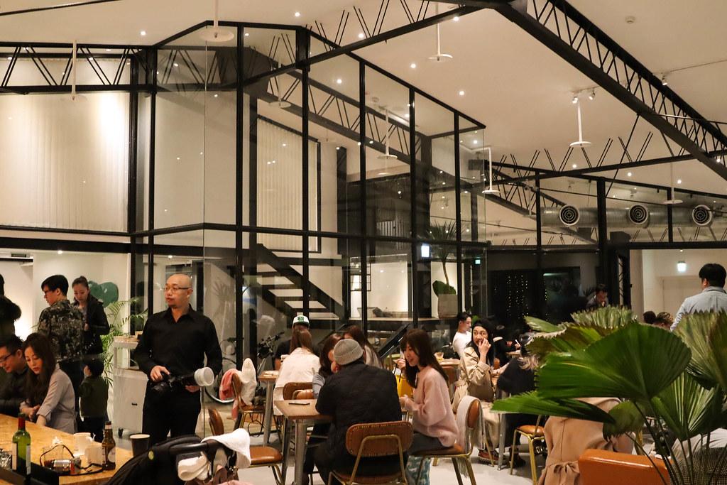 POLAR CAFE 西門旗艦店 (76)