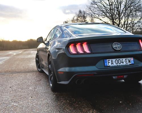 Ford-mustang-GT-V8-Bullitt (6)