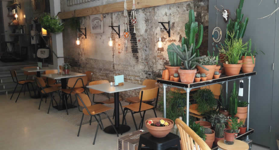 Hotspot in Delft: Pleck, bekijk alle hotspots Delft | Mooistestedentrips.nl