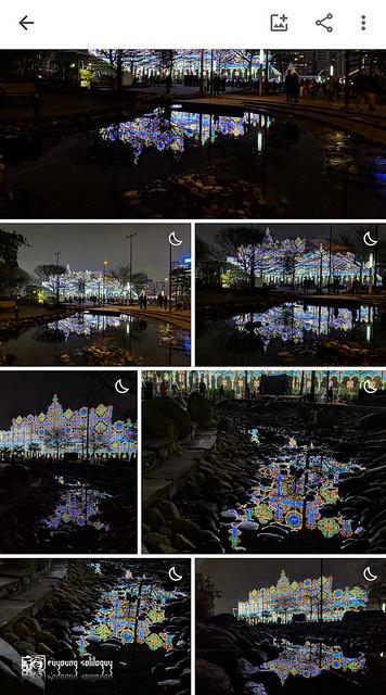 攝影師拍照手機筆記:Google Pixel 3 | 47