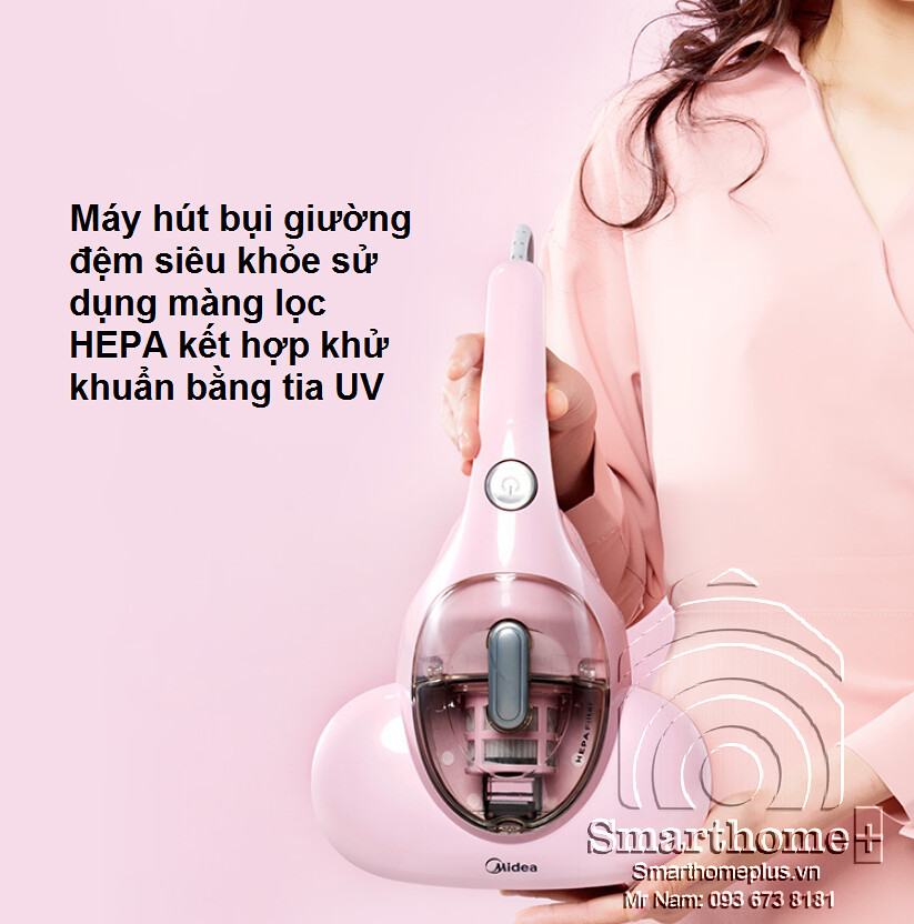may-hut-bui-giuong-dem-khu-trung-tia-uv-shp-hb2