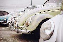 2018 Great Canadian Volkswagen Show