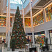 Kingfisher Shopping Centre, Redditch, Worcestershire
