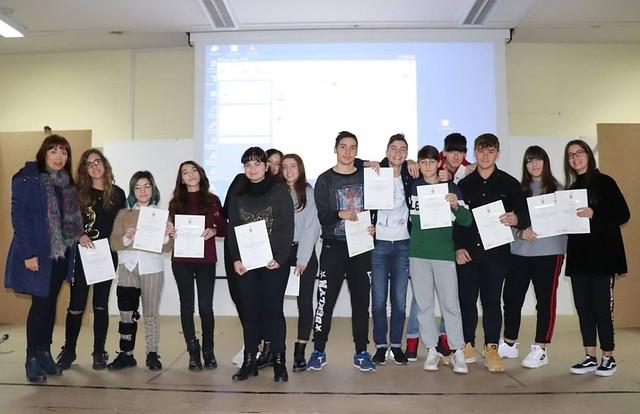 Ites Pertini certificazioni 2018 (2)