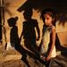 Dilipkumar Prajapati by nau students' photo critic forum