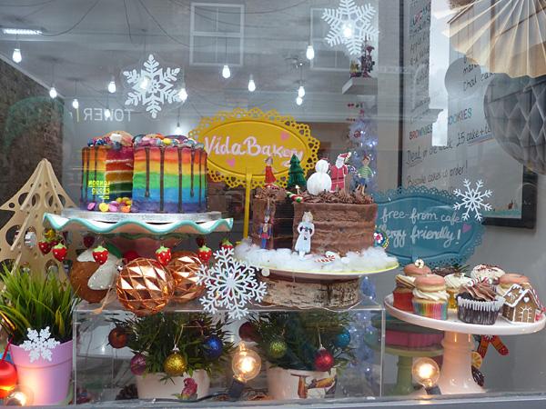 vida bakery 2