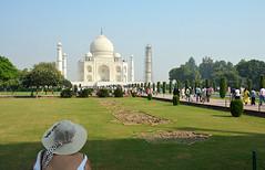 India 86