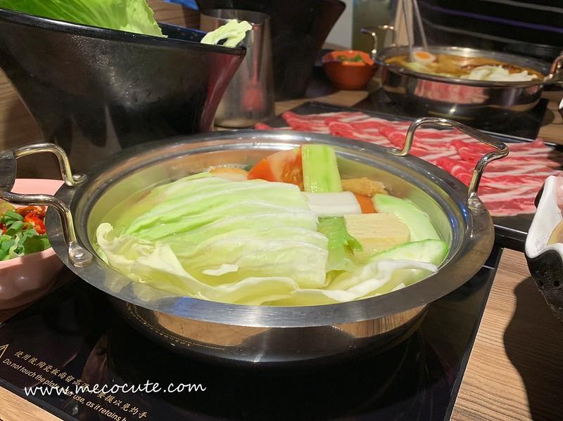 悅時精緻火鍋,新莊火鍋,新莊美食 @陳小可的吃喝玩樂
