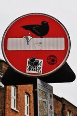 London Street Art 2019/038