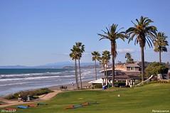 Del Mar - CA