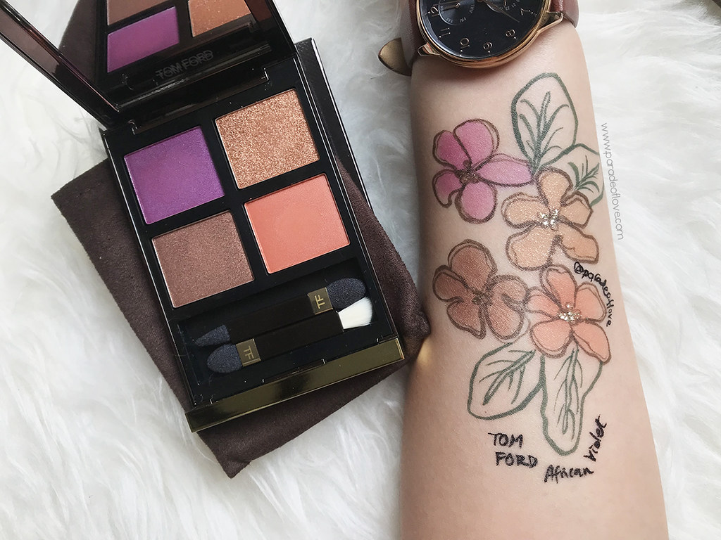Tom-Ford-Eye-Quad-African-Violet_Swatches