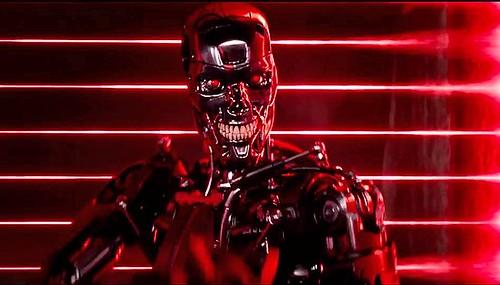 TerminatorPic