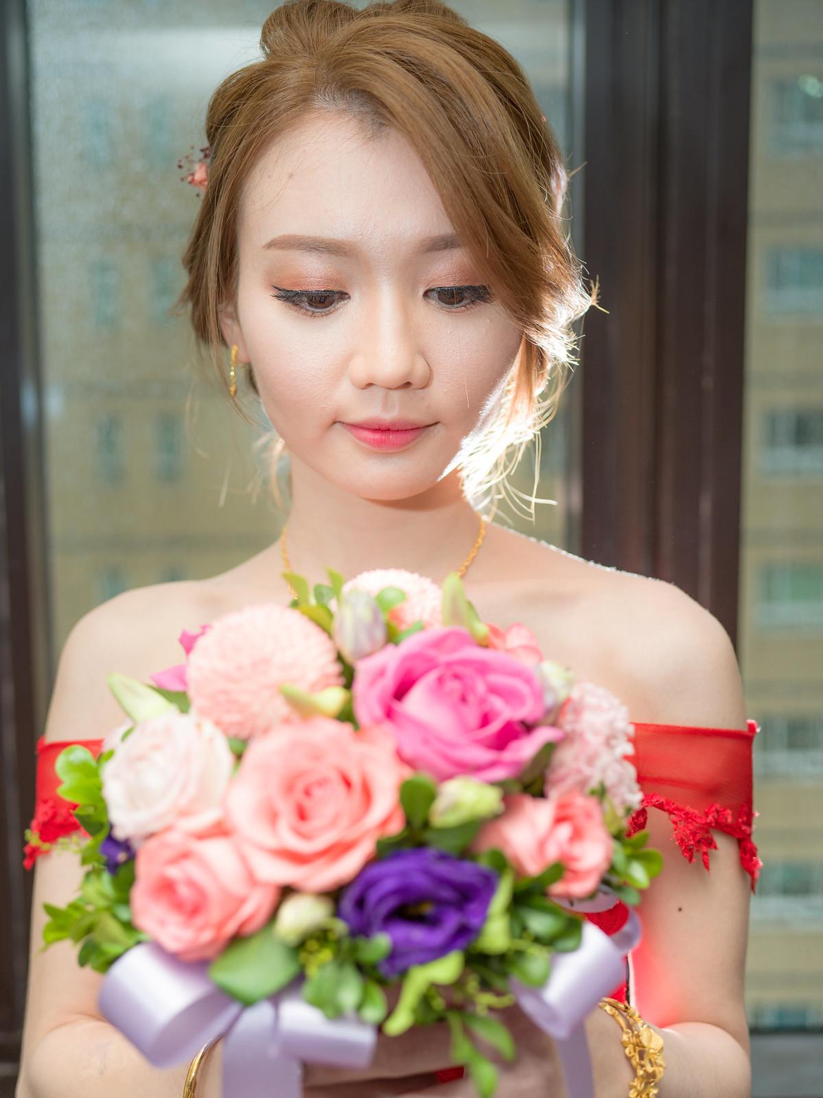 YULIN婚禮紀錄 (105)