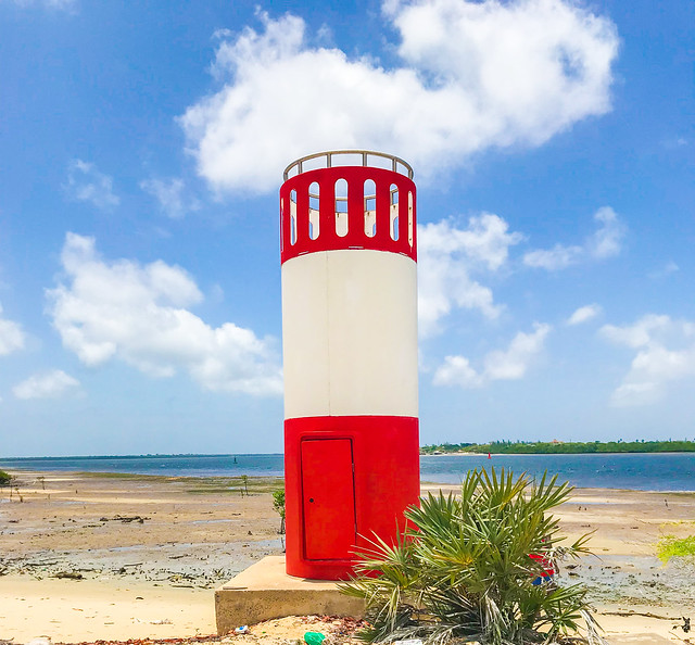 IMG_5317 beach