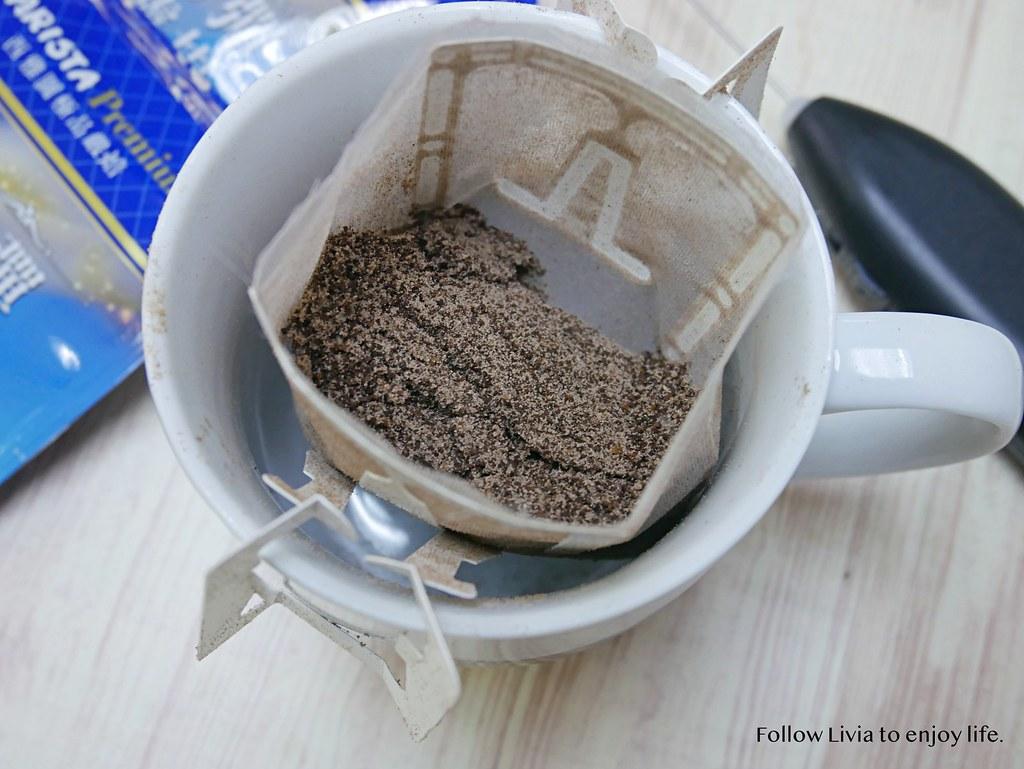 西雅圖防彈咖啡xlivia9