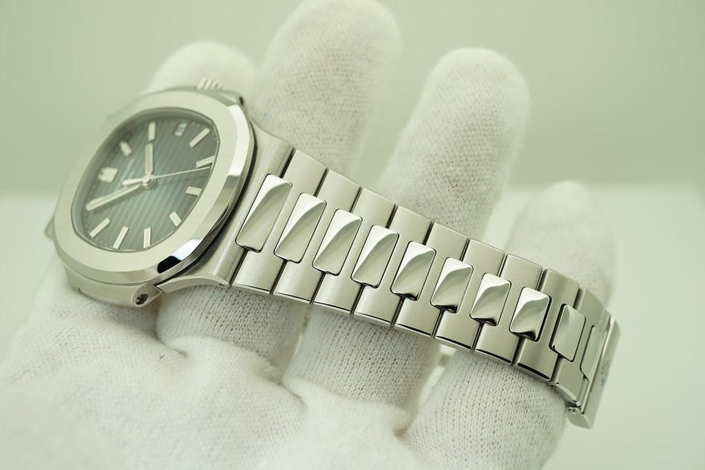 DSC06592