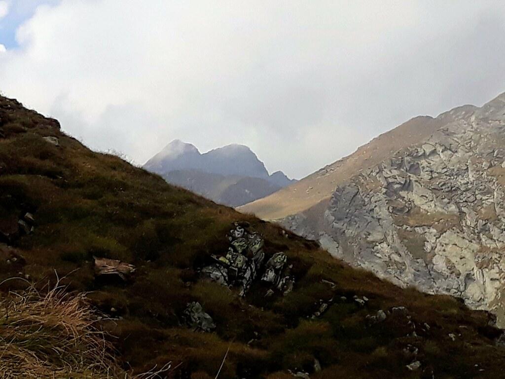 Tura Balea-Lac Caltun (22)