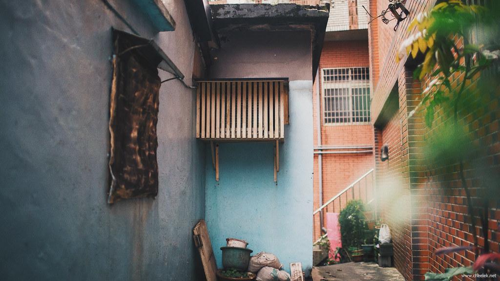 Taiwan_Flickr-096