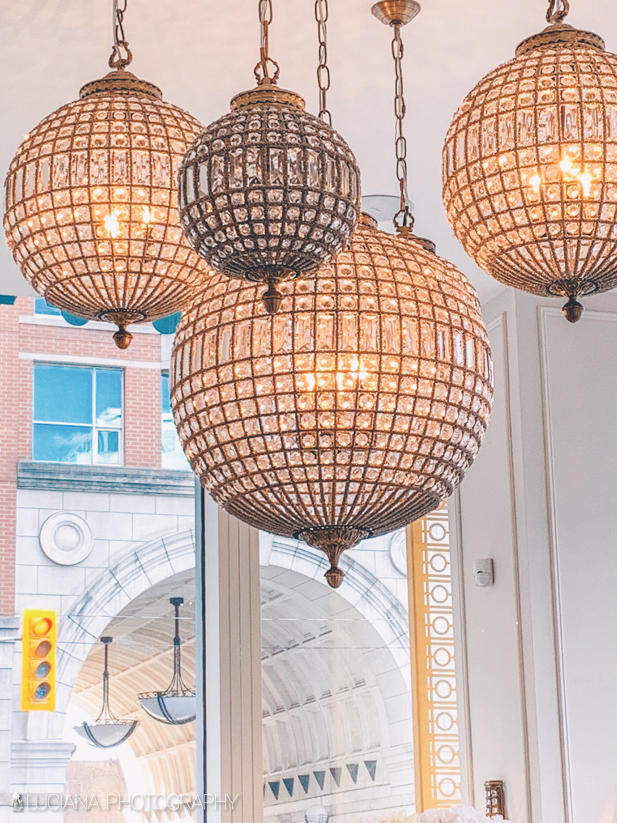 Sorelle & Co Toronto