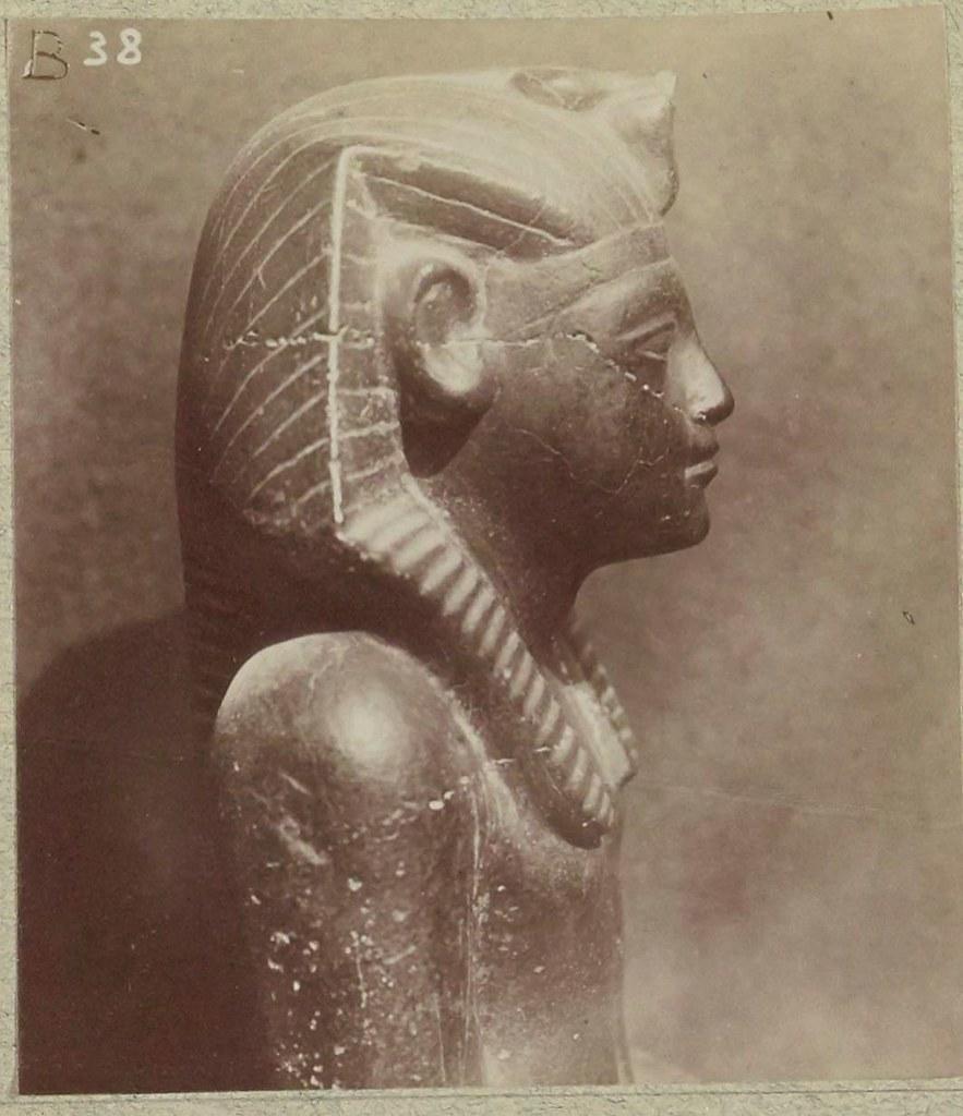 [Recueil_Antiquitйs_Egyptiennes_Albums_de_[...]_btv1b105250903_11 (1)