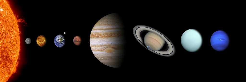 système-solaire-jupiter