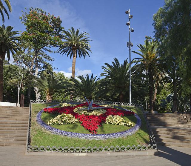 Parque_García_Sanabria,_Santa_Cruz_de_Tenerife,_España,_2012-12-15,_DD_01