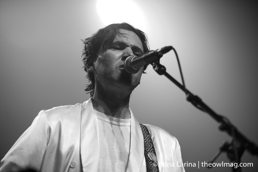 Cass McCombs @ The Fonda_Anna Larina_033019_020