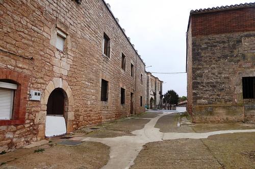 Belbimbre (Burgos-España)