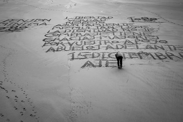 Beach Font Property