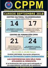 cursos-septiembr-2018