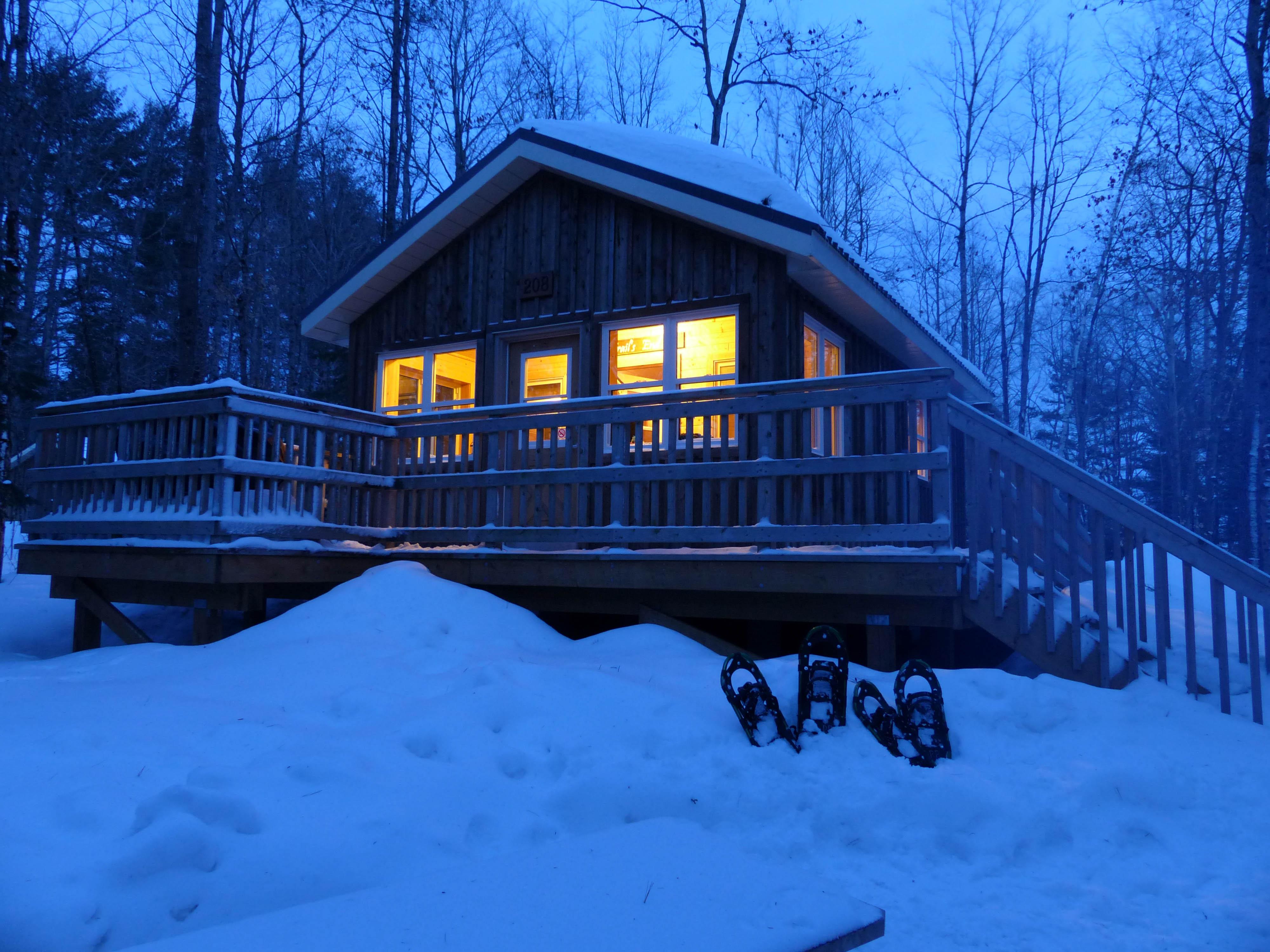 Silent Lake Provincial Park (19)
