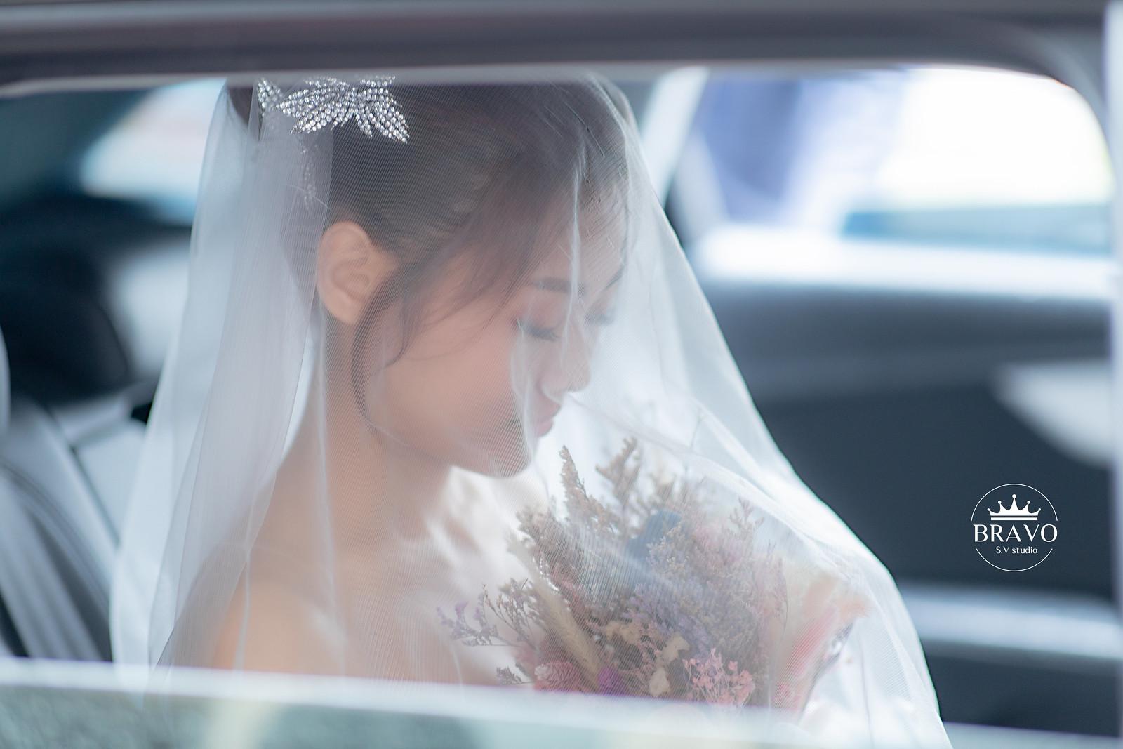 wedding (97)