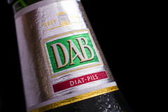 DAB Diat Pils