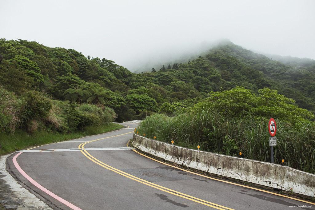Taiwan_Flickr-059