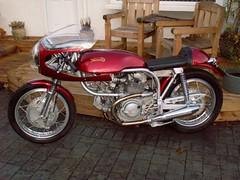 norcati-900SS-013