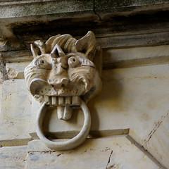 U3Z_1552 - Photo of Usclas-d'Hérault