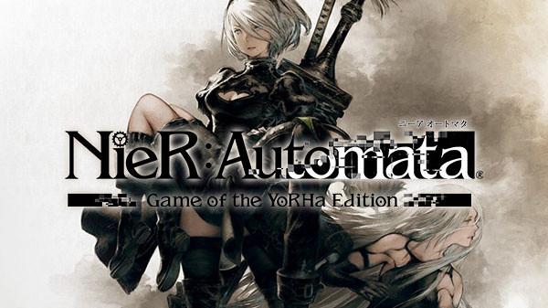 NieR-Automata-GotY-Edition_12-10-18